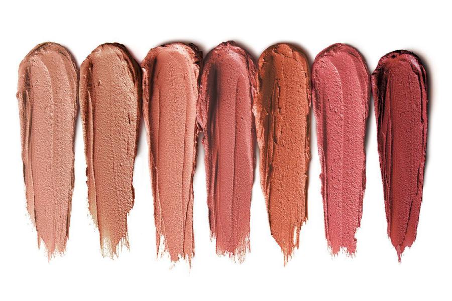 Lipstick-main